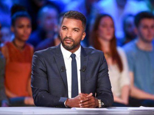 Habib BEYE fâche les Camerounais