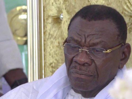 Ce que je peux dire sur Cheikh Béthio… (Me Mamadou DIOP)