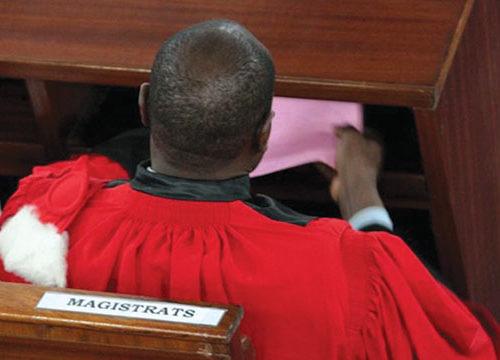PROCES DES FAUX MEDICAMENTS DE TOUBA BELEL : Le verdict en appel tombe le 22 juillet