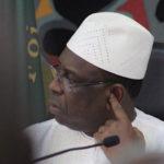 Rapport Banque Mondiale : Le Sénégal toujours dans la catégorie « moyen inférieur »