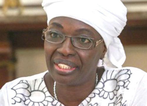 Déclaration de Patrimoine : la présidente de l'OFNAC veut «des textes clairs et précis»