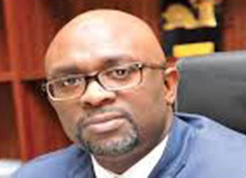 CAISSE DE DEPOTS ET CONSIGNATIONS : Cheikh Ba remplace Aliou Sall