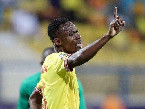 Bénin – Sénégal : le recours de la Fédération Béninoise rejeté, Adénon suspendu