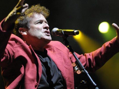 Nécrologie : Johnny Clegg, le «zoulou blanc» qui combattait l'apartheid par la musique, n'est plus