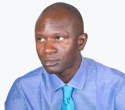 Babacar DIOP démonte l'administration pénitentiaire