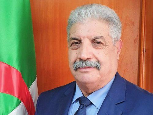 «La langue anglaise est la langue des filières internationales, le français ne vous mène nulle part», selon le ministre Algérien de l'Enseignement supérieur :