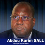Déclassement de la forêt de Mbao : Abdou Karim SALL rattrapé par la patrouille