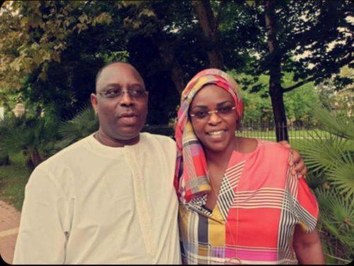 Le ministre de la Culture invite les Sénégalais à favoriser le tourisme local