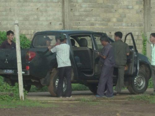 Des Nord-Coréens travaillant à Dakar malgré les sanctions de l'ONU :  le Sénégal dans l'œil du cyclone sud-coréen