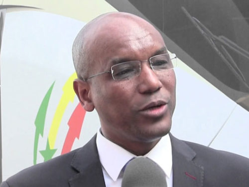 RAPPORT DOING BUSINESS 2020 : Le Sénégal gagne 18 places et reste fortement concurrencé