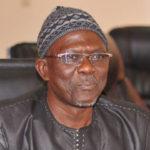 Moustapha DIAKHATE cogne encore : « Macky SALL abime le Sénégal»