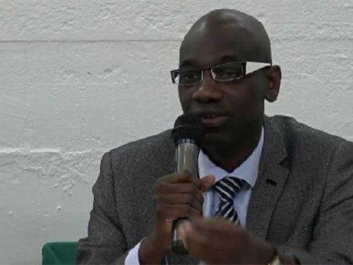 Macky SALL est tenu de déposer une nouvelle déclaration de patrimoine (Par Seybani SOUGOU)