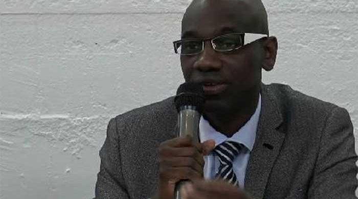Dénoncer fermement les dérives inacceptables de l'Etat d'urgence au Sénégal (Par Seybani SOUGOU)