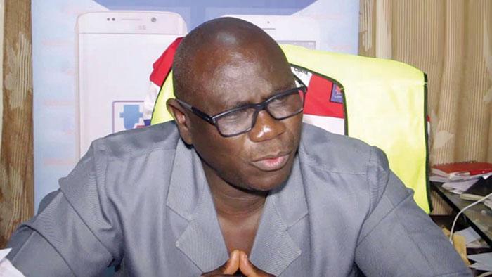 «Nous Sénégalais sommes sales. Nous nous plaisons dans la saleté», selon le député-maire de Grand Dakar