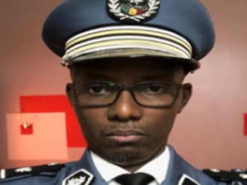 NOMINATION D'ABDOURAHMANE DIEYE A LA TETE DE LA DOUANES : Les gabelous ne veulent plus d'administrateurs civils