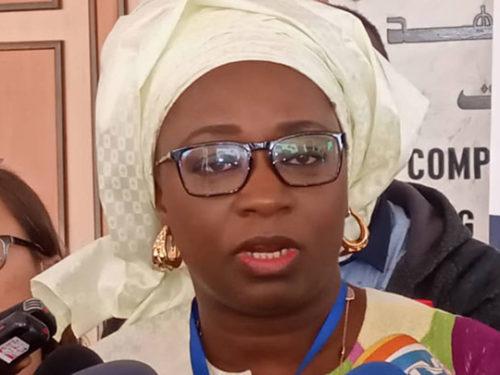 ELIMINATION DU SIDA : Le Sénégal a 11 mois pour se rattraper