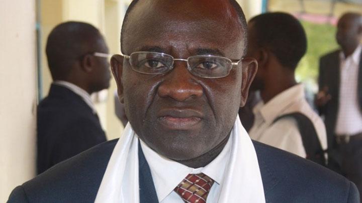 DEVELOPPEMENT ECONOMIQUE DU SENEGAL : Les cinq propositions de l'Union citoyenne Bunt-Bi