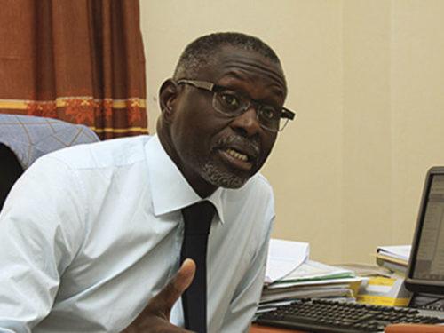 ENTREPRISES SENEGALAISES EN DIFFICULTE : Le privé sur la piste de la coordination