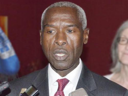 INSECURITE ROUTIERE AU SENEGAL : Les Etats-Unis sonnent l'alerte