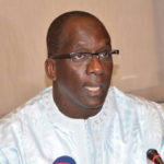 PRISE EN CHARGE DES URGENCES : Diouf Sarr promet une thérapie de choc