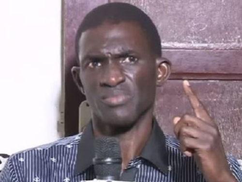Ansoumana Dione et l'Etat du Sénégal devant la Cour de la Cedeao