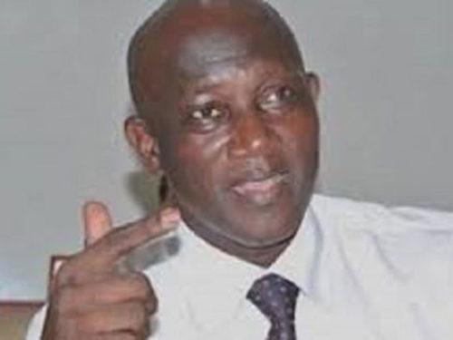 Serigne Mbacké Ndiaye et Cie s'opposent à la création de coalitions pour les élections