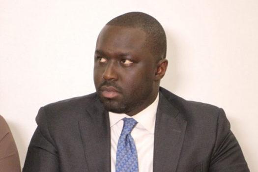 LE MINISTERE DE L'URBANISME MINIMISE «Il n'y a aucun problème…»