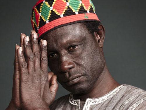 APPRENTISSAGE DE L'ECRITURE CINEMATOGRAPHIQUE : Le Centre Medias de Dakar abrite une formation