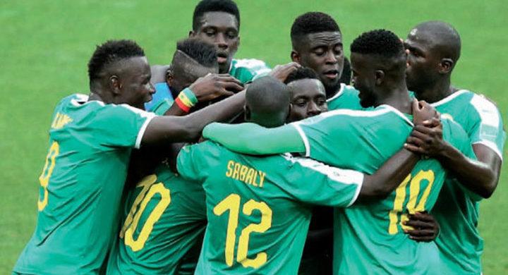 CLASSEMENT FIFA, JANVIER 2020 : Les Lions toujours rois d'Afrique