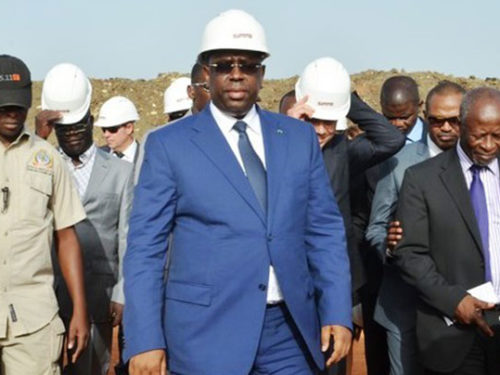 RUFISQUE : La dernière réserve foncière de Dakar spoliée de ses 14 267 ha