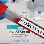 L'OMS arrête une nouvelle fois les essais cliniques sur l'hydroxychloroquine