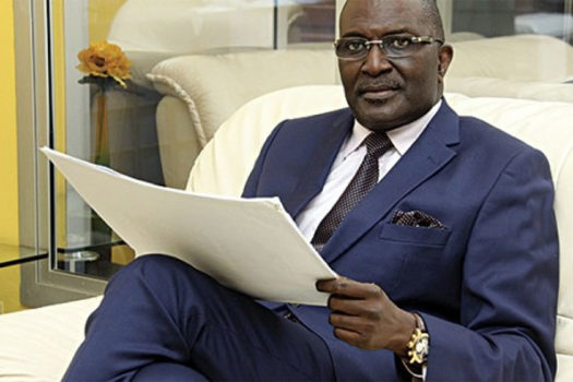 Conférence de presse ciblée : Le CORED dénonce la démarche de Babacar NGOM