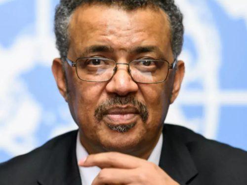 Déconfinement: «Le monde est entré dans une phase nouvelle et dangereuse», selon l'OMS