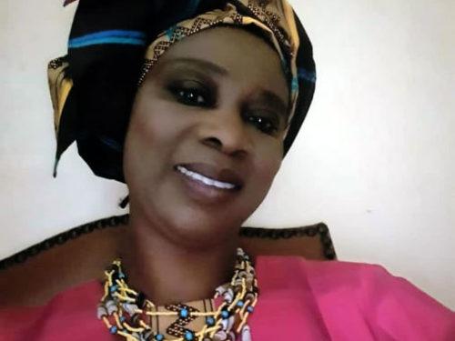 Fatou LY SALL, ex-employée du «Soleil» : «Yakham MBAYE a un besoin permanent d'assouvir totalement sa mégalomanie »