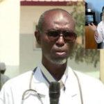 Chloroquine : une étude contredisant celle de «The Lancet» sera publiée dès juin
