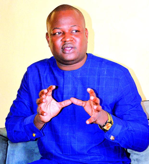 Ngouda MBOUP sur la déclaration de Patrimoine : que Macky SALL commence, « il viole la Constitution »