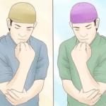 Coronavirus : Les ablutions parmi les gestes barrières, selon une étude britannique