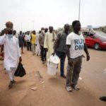 En Afrique, le manque de données sur les coronavirus fait craindre une «épidémie silencieuse»