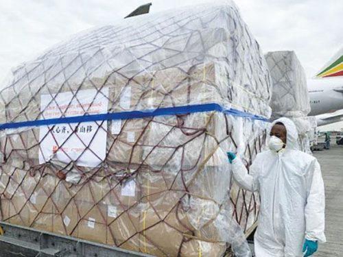 Le ministère de la Santé et la PNA se marchent dessus : Deux commandes pour le même matériel médical