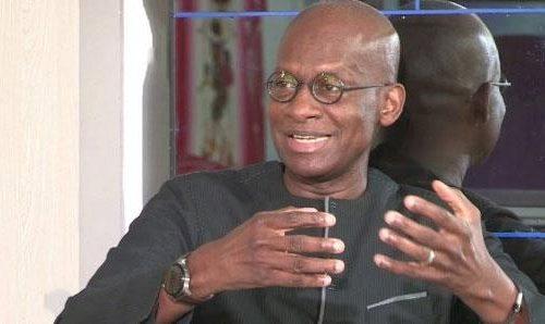 Pr Mamadou Youri SALL invite les autorités à travailler sur une «stratégie adaptée à nos réalités»