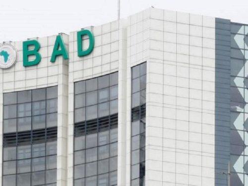 La Banque africaine de développement ouvre une enquête indépendante sur son président