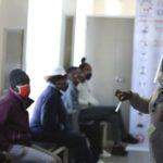 Gestion de la crise sanitaire au Sénégal : Des spécialistes font un diagnostic alarmant de la situation