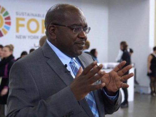 Zambie : Le ministre de la Santé inculpé pour corruption