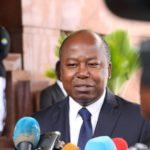 Le Gabon interdit aux voyageurs européens d'entrer sur son territoire, par «réciprocité»