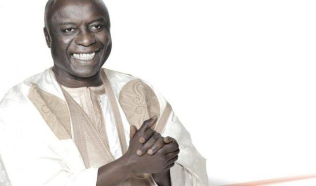 Idrissa SECK aux Sénégalais : «Je partage avec vous les peines engendrées par la pandémie… »