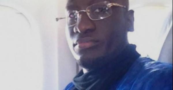 Touba : Serigne Assane MBACKE dépouille Macky