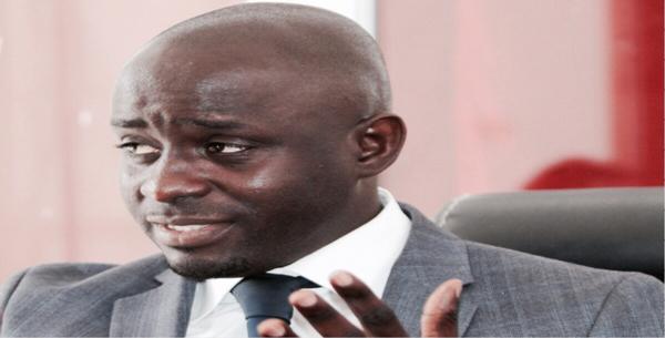 Thierno BOCOUM : « Macky cherche à ensevelir ses adversaires politiques »