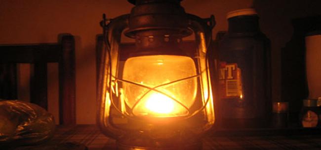 Coupures d'électricité : Gouy Mouride, un quartier de Rufisque dans le noir depuis 3 jours