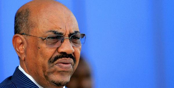 Soudan : el-Béchir transféré en prison