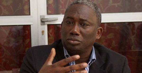 Nouvel allié de Macky, Abdou FALL, l'homme aux nombreux intérêts en conflit